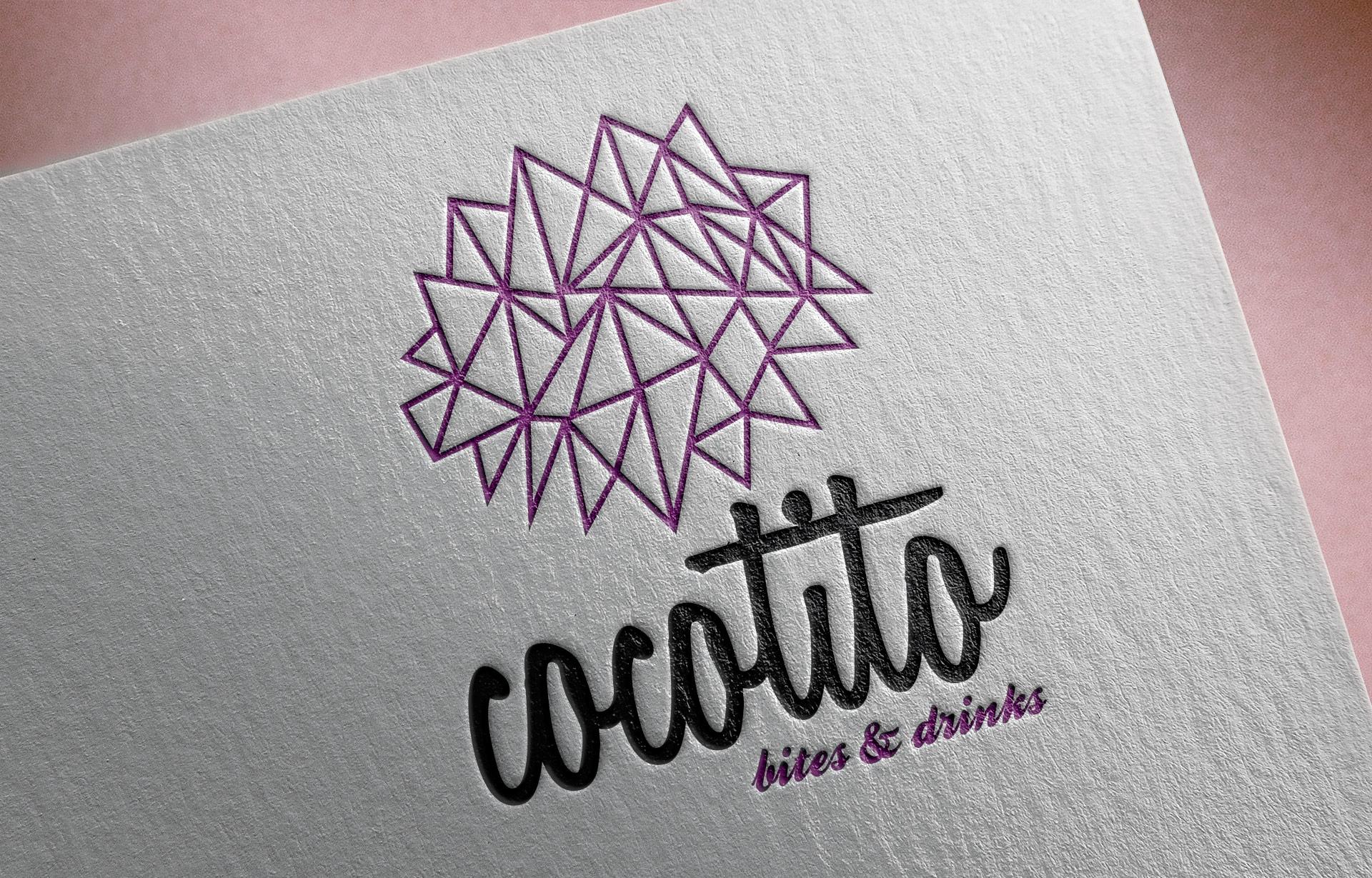 cocotito_letterpress-logo