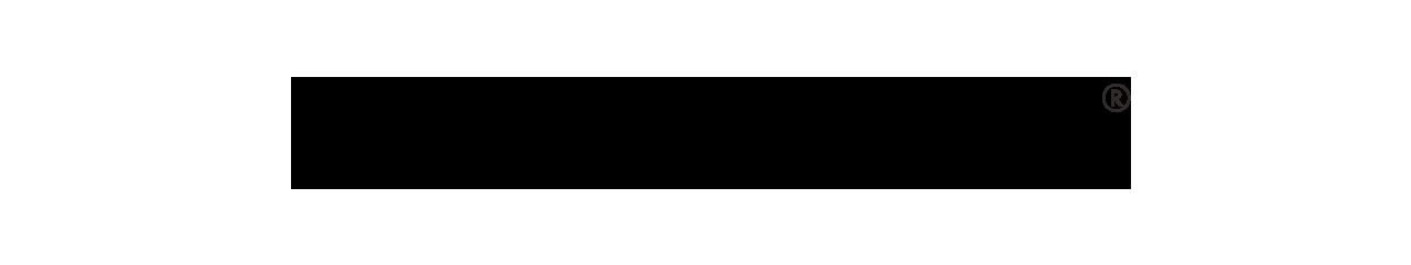 oxymoron_logo