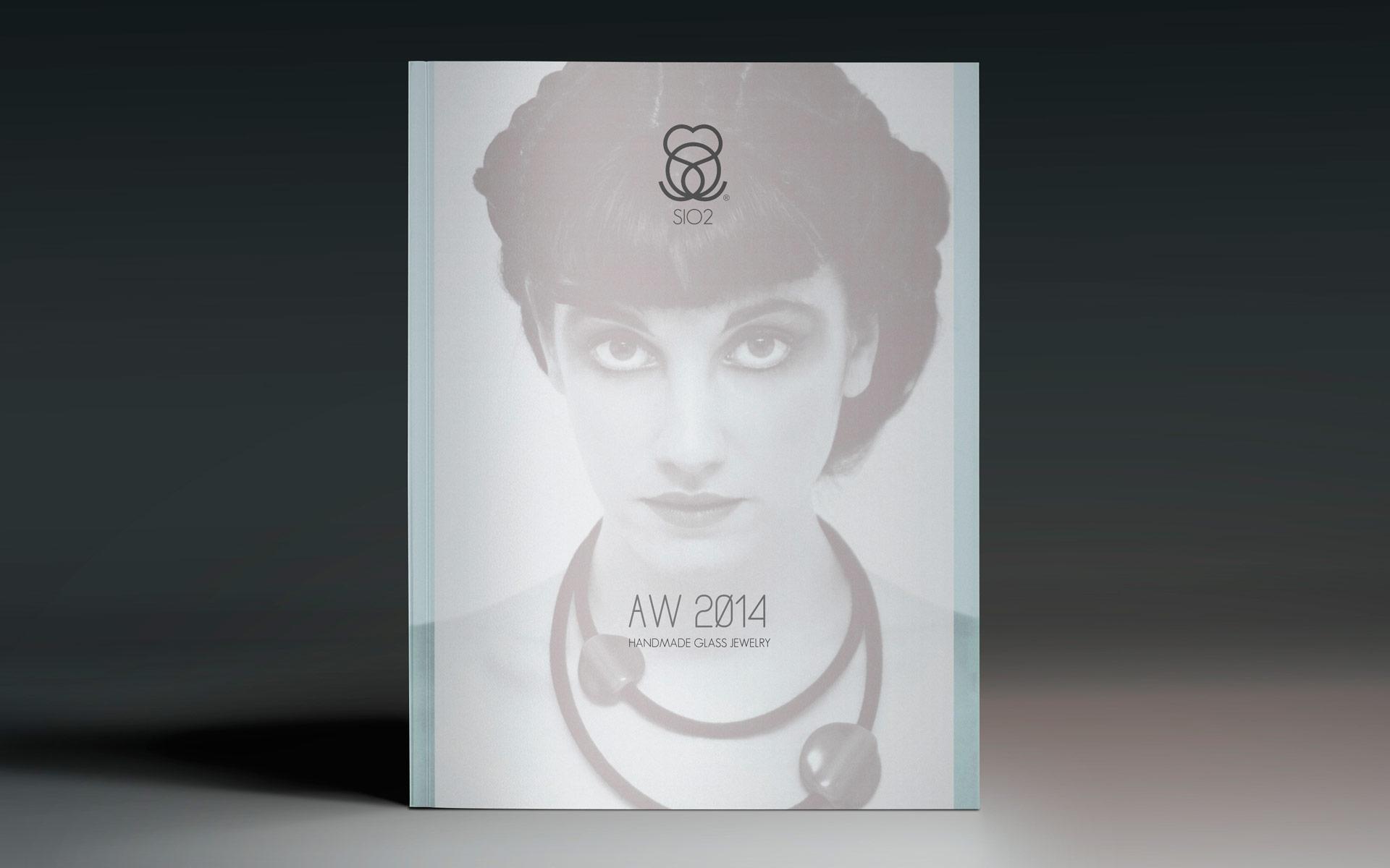 sio2-Magazine-cover