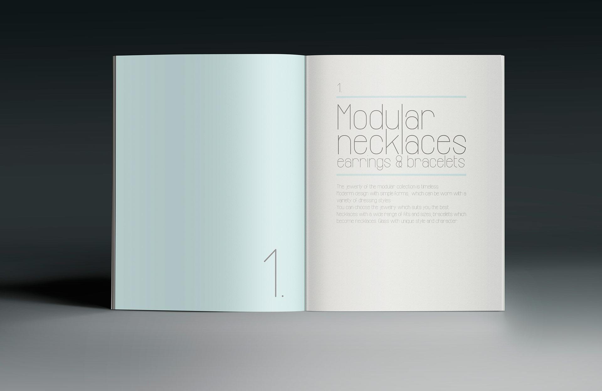 sio2-Magazine-interior